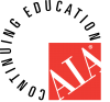 AIA-logo.png